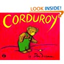Corduroy (Turtleback School & Library Binding Edition) (Picture Puffin Books)