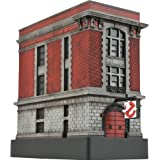 Ghostbusters Light-Up Firehouse Statue by Diamond Select