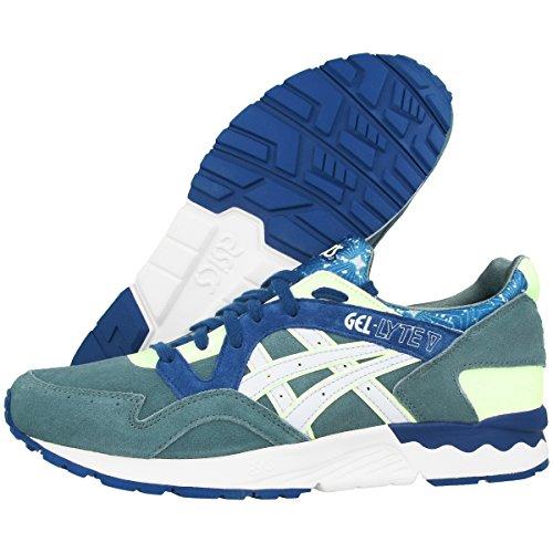 Asics Herren Gel-Lyte V Schuhe