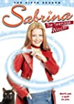 Sabrina, The Teenage Witch: The Fifth...