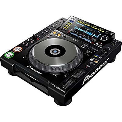 pioneer-cdj-2000-nxs-digital-dj-turntable