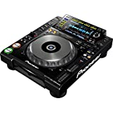 Pioneer CDJ-2000-NXS Digital DJ Turntable