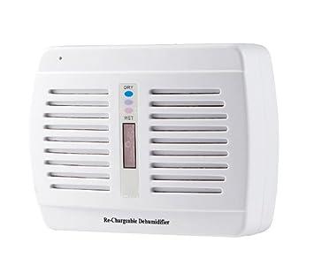 Dehumidifier Kleiderschrank Luftentfeuchter Home Schrank Trocken