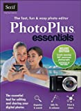 Serif PhotoPlus Essentials Deluxe [Download]