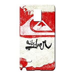 samsung note 4 Collectibles Shock Absorbent Cases Covers Protector For phone phone cover shell Quiksilver