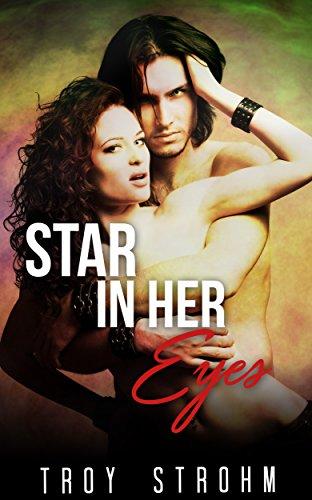 Star In Her Eyes
