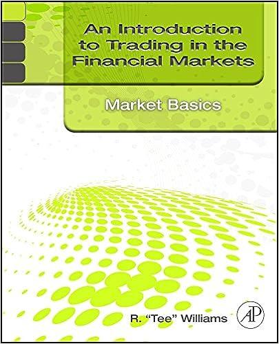 Matconvnet binary trading