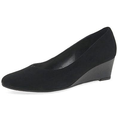 van dal wide fit ladies shoes