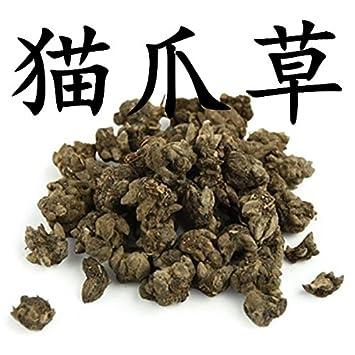 Medicamento de hierbas chinas lavado Maozhaocao gato paw ...