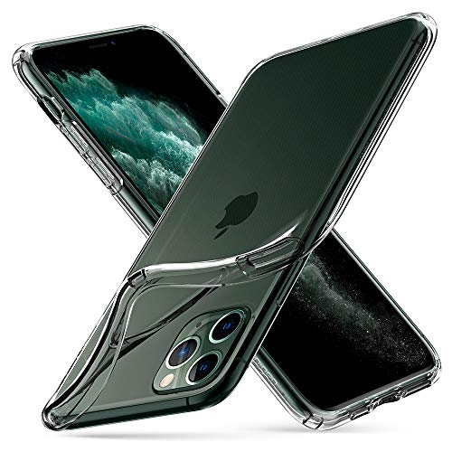 Spigen Liquid Crystal Designed iPhone product image