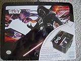 Star Wars Darth Vader Ultimate Starter Kit for the DS