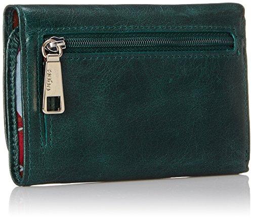 HOBO-Vintage-Jill-Tri-Fold-Wallet