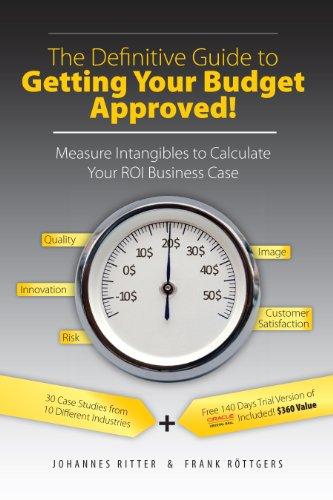 Calculate Measure - 4