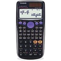 Casio Fx-300es Plus Fx-300es Plus Engineering Scientific Calculator