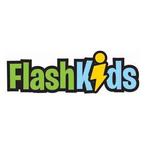 Flash Kids Editors