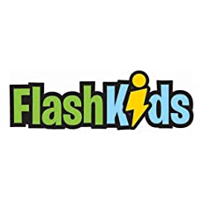 Flash Kids Editors