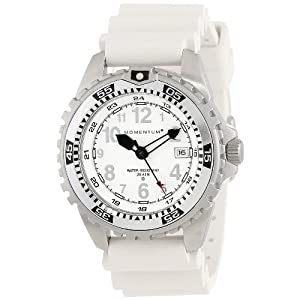 Momentum Watch Women's M1 Twist