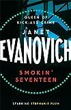 Smokin' Seventeen (Stephanie Plum 17)