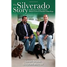 The Silverado Story: A Memory-Care Culture Where Love Is Greater Than Fear