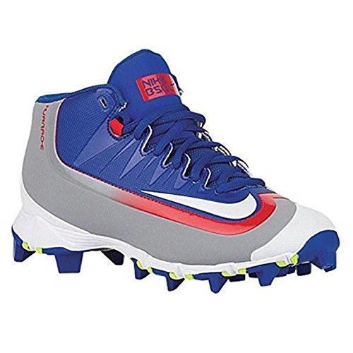 NIKE HUARACHE 2KFILTH KEYSTONE M BG BOYS BASEBALL - Boys Nike Baseball Cleats