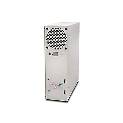 Amazon com: Xerox EX-i 180 Print Server Integrated Fiery for
