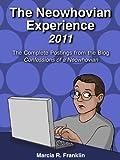 The Neowhovian Experience 2011