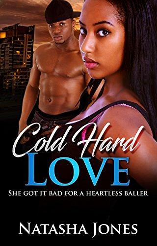 Search : COLD HARD LOVE