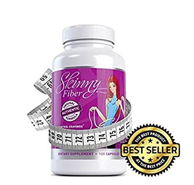 Skinny Fiber Weight Loss Appetite Suppressant And Fat Burner. Over The Counter Diet Pills Packed With fiber And Digestive Enzymes Designed to Help You Lose weight. Weight Loss Guaranteed To Work!