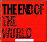 img - for The End of the World: Contemporary Visions of the Apocalypse book / textbook / text book