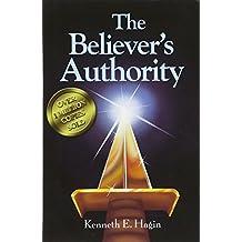 Believer's Authority