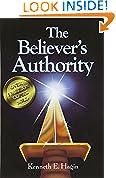 #10: The Believer's Authority