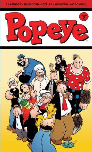 popeye-vol-2