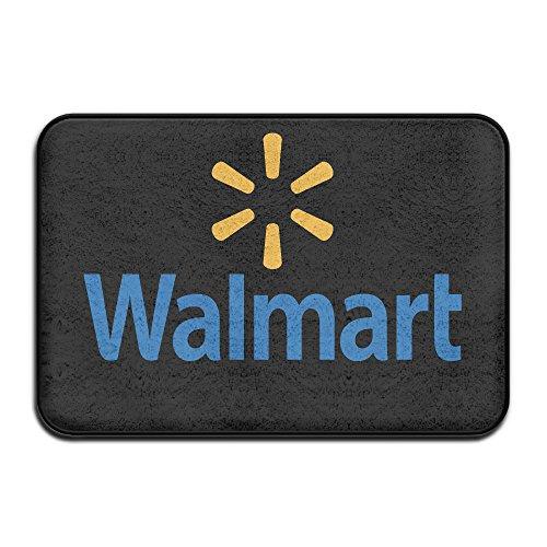 walmart-doormat-and-dog-mat-40cm60cm-non-slip-doormatssuitable-for-indoor-outdoor-bathroom-kitchen-d