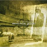Box of Fear by MISTER KITE (2004-03-09)
