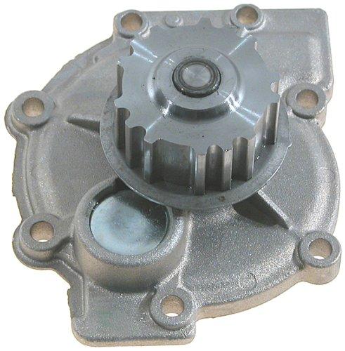 Airtex AW9339 Engine Water Pump