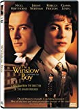 The Winslow Boy Image