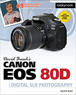 Digital Slr Photography Magazine Pdf
