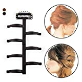 Squeevi 1PC hair styling tools twist braid device hair braider machine hair styling braiding hair style tool