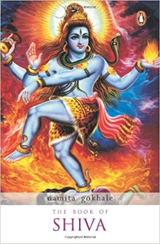 shiva story in malayalam pdf download