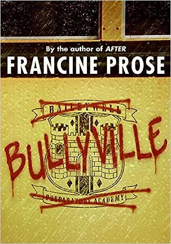 !!PORTABLE!! Bullyville. server derrotas Extended vyvoj Takes website office durable