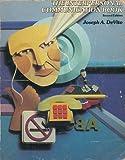 The Interpersonal Communication Book, Joseph A. DeVito, 0060416548