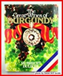 Great Wines Of Burgundy