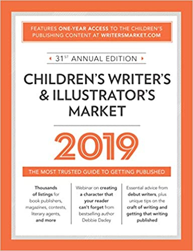 childrens literary agents accepting submissions
