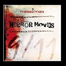Horror Movies - Single