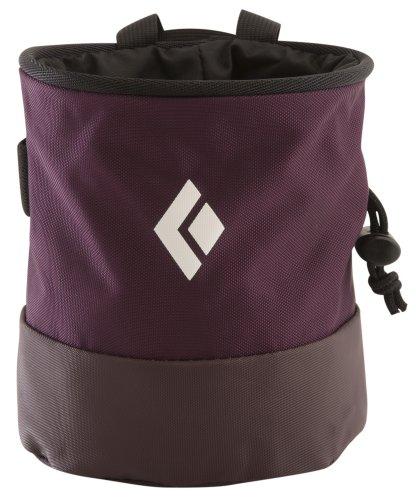 Black Diamond Chalk Bag Rei - 1
