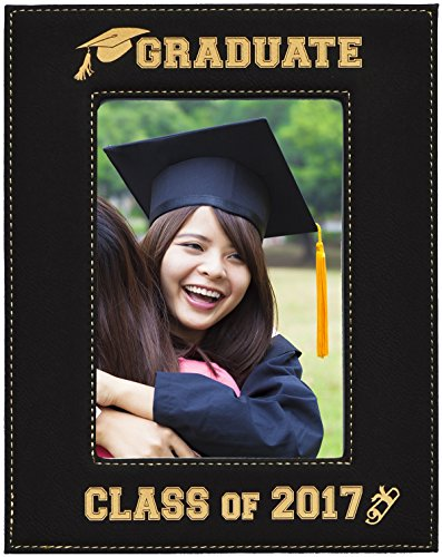 graduation picture frames 5x7 - 2