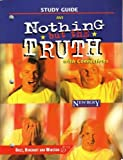 Nothing but the Truth, Holt, Rinehart and Winston Staff, 0030540682