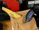 Zircon Breaker ID - DIY Circuit Breaker Finder