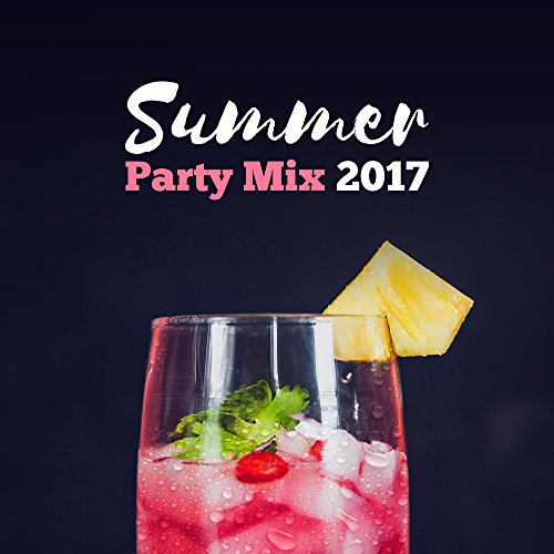 Buy summer songs 2017