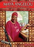 Maya Angelou, Jill Egan, 1433900572